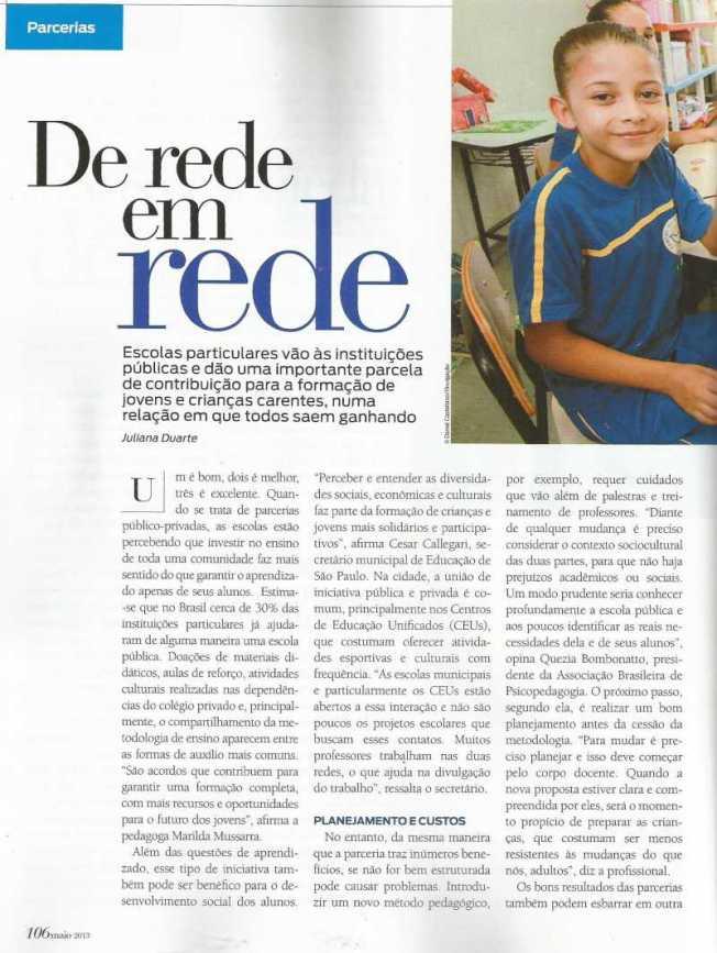 2013_05_01 - Revista Educação 1