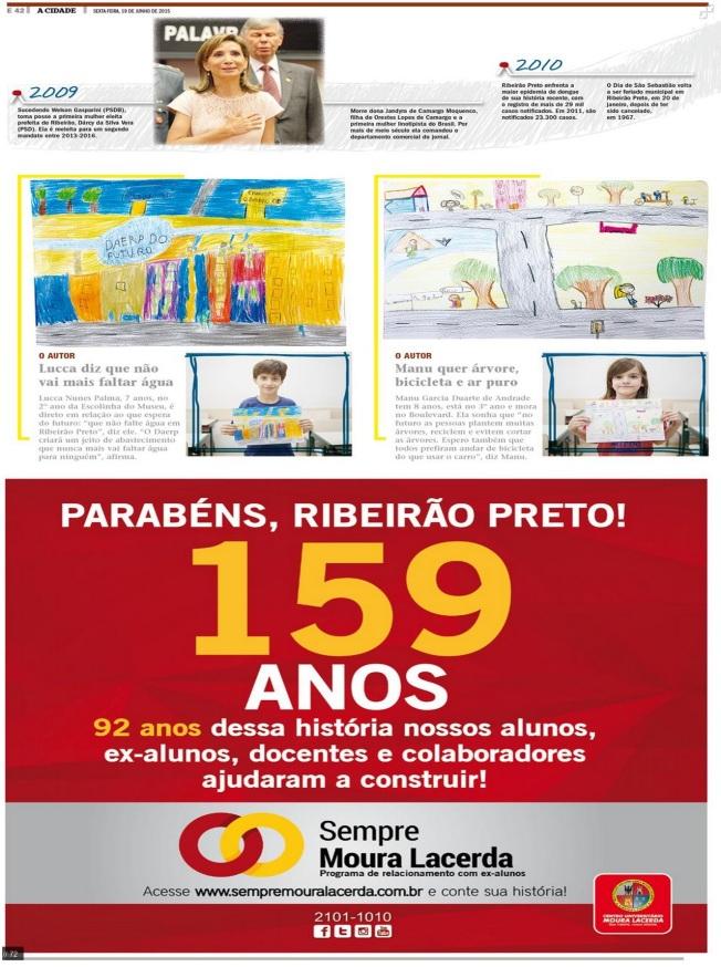 19_06_2015_ACIDADE_A fundação de Ribeirão Preto 25